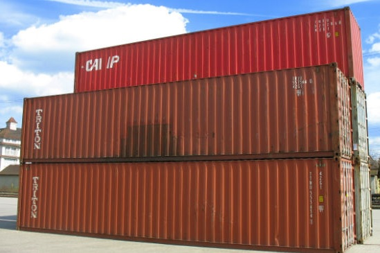 Supreme Storage Containers Temecula,  CA